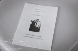 Wedding_Photographer_Chesterfield_Derbyshire-3