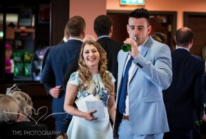 Wedding_Photographer_Chesterfield_Derbyshire-39