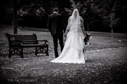 Wedding_Photographer_Chesterfield_Derbyshire-42