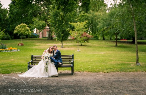 Wedding_Photographer_Chesterfield_Derbyshire-45