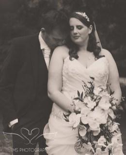 Wedding_Photographer_Chesterfield_Derbyshire-46