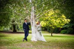 Wedding_Photographer_Chesterfield_Derbyshire-52