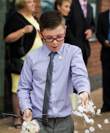 Wedding_Photographer_Chesterfield_Derbyshire-58