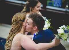 Wedding_Photographer_Chesterfield_Derbyshire-64