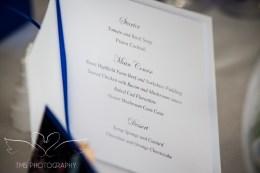 Wedding_Photographer_Chesterfield_Derbyshire-68