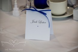 Wedding_Photographer_Chesterfield_Derbyshire-69