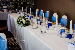 Wedding_Photographer_Chesterfield_Derbyshire-72