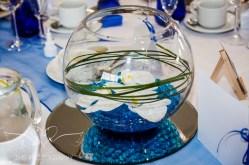 Wedding_Photographer_Chesterfield_Derbyshire-73