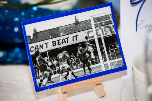 Wedding_Photographer_Chesterfield_Derbyshire-75