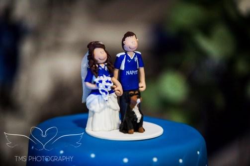 Wedding_Photographer_Chesterfield_Derbyshire-78