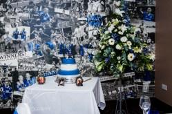 Wedding_Photographer_Chesterfield_Derbyshire-79