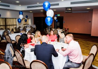 Wedding_Photographer_Chesterfield_Derbyshire-83