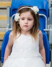 Wedding_Photographer_Chesterfield_Derbyshire-85