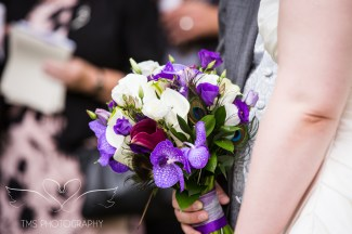 Wedding_Photography_Nottingham_QuornCountryHotel-100