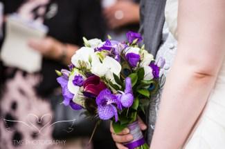 Wedding_Photography_Nottingham_QuornCountryHotel-100