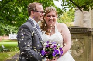 Wedding_Photography_Nottingham_QuornCountryHotel-102