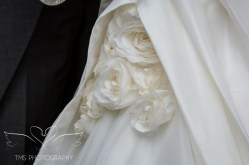 Wedding_Photography_Nottingham_QuornCountryHotel-106