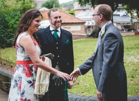 Wedding_Photography_Nottingham_QuornCountryHotel-11
