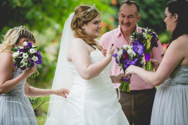 Wedding_Photography_Nottingham_QuornCountryHotel-124