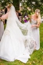 Wedding_Photography_Nottingham_QuornCountryHotel-125