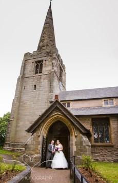Wedding_Photography_Nottingham_QuornCountryHotel-130