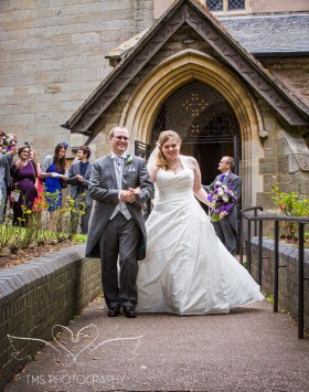 Wedding_Photography_Nottingham_QuornCountryHotel-132