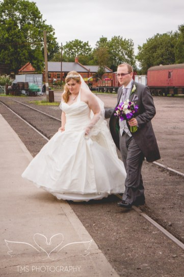 Wedding_Photography_Nottingham_QuornCountryHotel-133