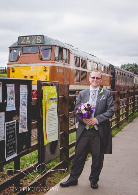 Wedding_Photography_Nottingham_QuornCountryHotel-139