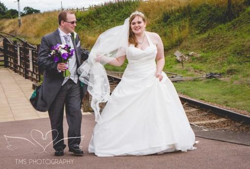 Wedding_Photography_Nottingham_QuornCountryHotel-143
