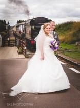 Wedding_Photography_Nottingham_QuornCountryHotel-149