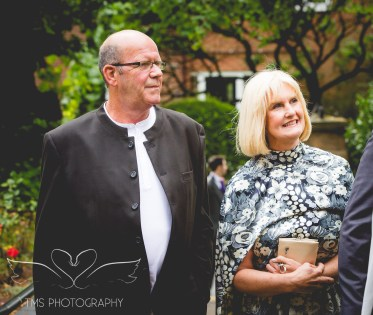 Wedding_Photography_Nottingham_QuornCountryHotel-15