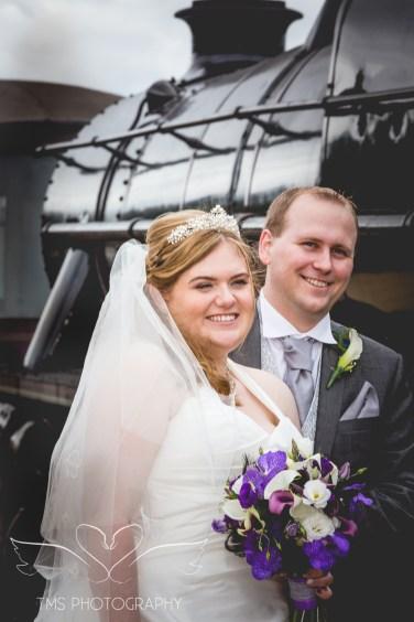 Wedding_Photography_Nottingham_QuornCountryHotel-151