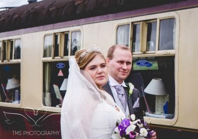 Wedding_Photography_Nottingham_QuornCountryHotel-154