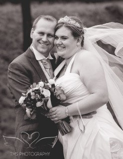 Wedding_Photography_Nottingham_QuornCountryHotel-162