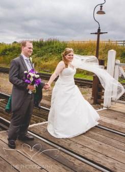 Wedding_Photography_Nottingham_QuornCountryHotel-167