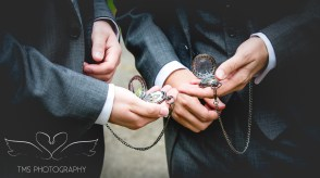 Wedding_Photography_Nottingham_QuornCountryHotel-17
