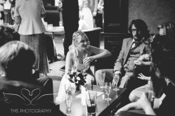 Wedding_Photography_Nottingham_QuornCountryHotel-176