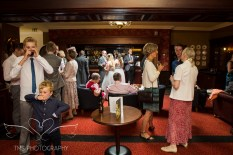 Wedding_Photography_Nottingham_QuornCountryHotel-178