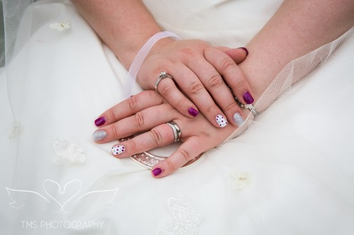 Wedding_Photography_Nottingham_QuornCountryHotel-184