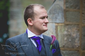 Wedding_Photography_Nottingham_QuornCountryHotel-19