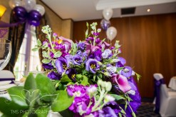 Wedding_Photography_Nottingham_QuornCountryHotel-192