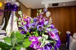 Wedding_Photography_Nottingham_QuornCountryHotel-192
