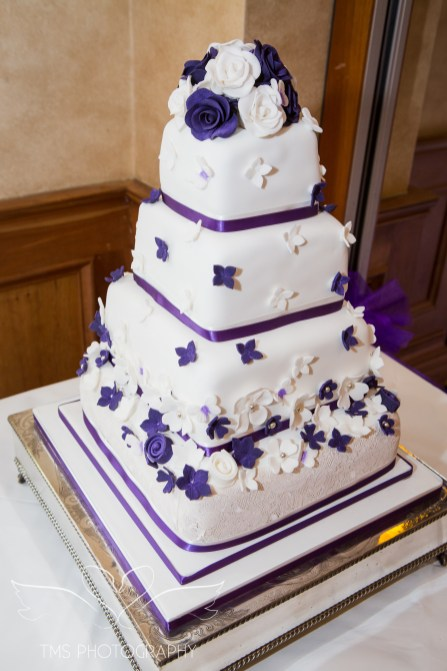 Wedding_Photography_Nottingham_QuornCountryHotel-194