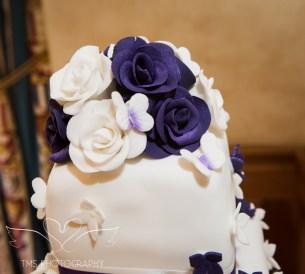 Wedding_Photography_Nottingham_QuornCountryHotel-195
