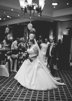 Wedding_Photography_Nottingham_QuornCountryHotel-199