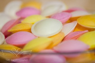 Wedding_Photography_Nottingham_QuornCountryHotel-202