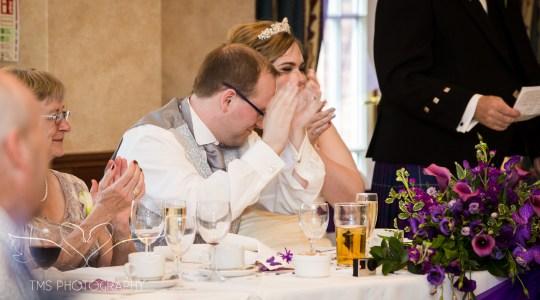 Wedding_Photography_Nottingham_QuornCountryHotel-207