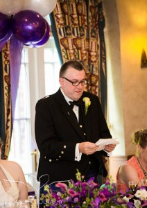 Wedding_Photography_Nottingham_QuornCountryHotel-208