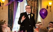 Wedding_Photography_Nottingham_QuornCountryHotel-213