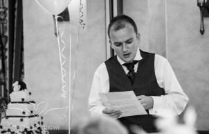 Wedding_Photography_Nottingham_QuornCountryHotel-224